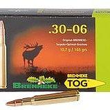 Brenneke 30-06 TOG 10,7 gram