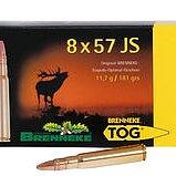 Brenneke 8*57 TOG 11,7 gram