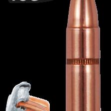 Brenneke Cal. 8 mm S (.323 Diam.) 11,7 g / 181 grs