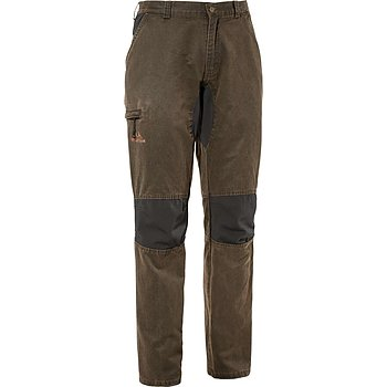 Wolverine M Trousers