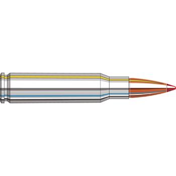 Hornady Outfitter Ammunition 30-06 SPRG 180 gr GMX