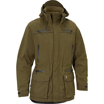 Swedteam Titan Classic M Jacket