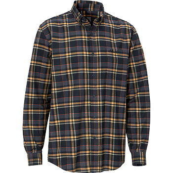Swedteam Ralph M Shirt