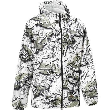 Ridge M Camouflage set