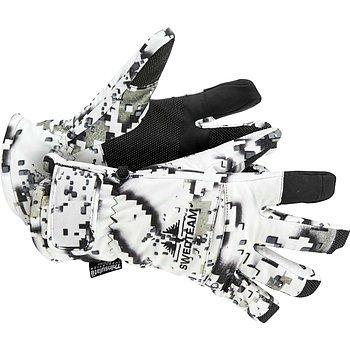 Zero Dry M Gloves