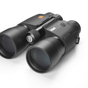 BUSHNELL FUSION 10*42 1 MILE ARC