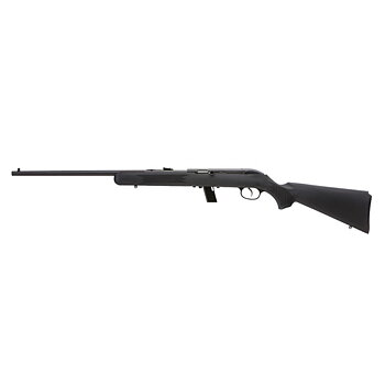 SAVAGE 64 FL (LEFT HAND) 22 LR 21""