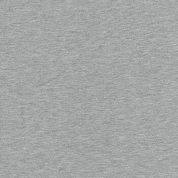 RIBB - GRAY  MELANGE