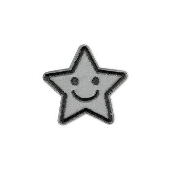 REFLEX - STAR