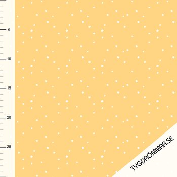 MINI SPOTS - SUNSHINE YELLOW