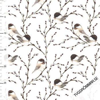 VIDE BIRDS
