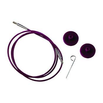 Kabel till KnitPro