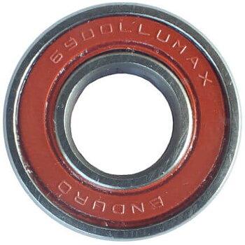 Kullager Enduro Bearings 6805 LLU MAX 25x37x7