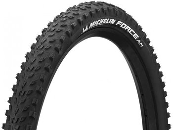 MICHELIN FORCE AM Däck 29x2,35 (58-622)