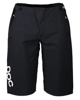 POC Essential Enduro Shorts - Small