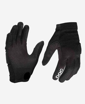 POC Essential DH Handske - Large