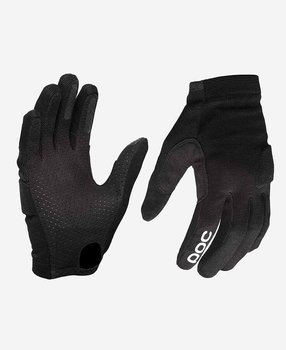 POC Essential DH Handske - Medium
