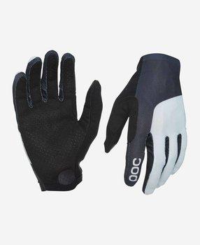 POC Essential Mesh Handske - Small