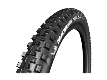 MICHELIN WILD AM Däck 29x2,35 GUM X-3D