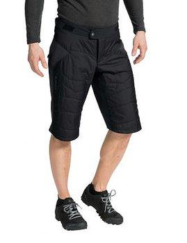 VAUDE Minaki Shorts III 52 / L - Svart
