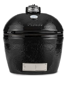Primo Oval Large 300.  Keramisk grill.