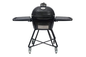 PRIMO OVAL JR 200 ALL-IN-ONE.  Keramisk grill.