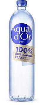 aqua d'or vatten 0,5l