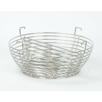 Kamado Joe Charcoal basket, Classic Joe