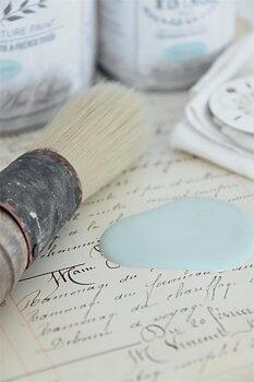 Vintage paint Dusty green 100 ml