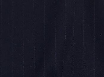 Kostym ylle Pinstripe Stretch