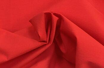 Vind Tyg Röd