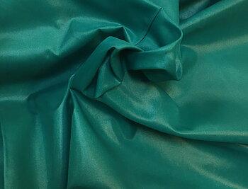 Vind Tyg Grön