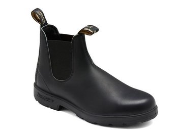 Boots Blundstone 510