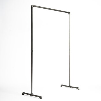 Clothes rack - Basic