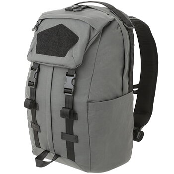 Maxpedition Prepared Citizen TT26 Wolf Gray