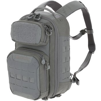 Maxpedition Riftpoint™ CCW Backpack 15L Gray