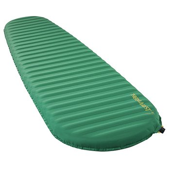 Therm-a-Rest Trail Pro Sleeping Pad Regular