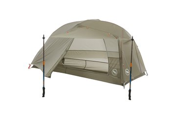 Big Agnes Copper Spur HV UL1 Olive Green