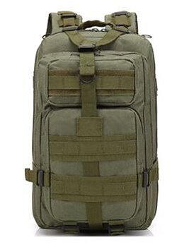 Ryggsäck Army 4898