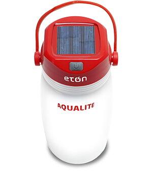 Eton Aqualite