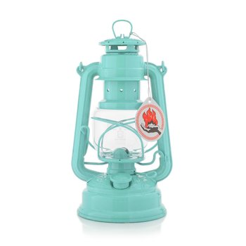 Feuerhand 276 - Light Green