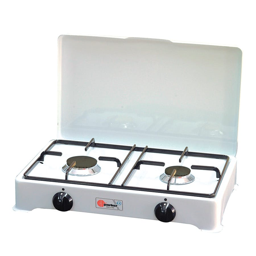 Stoves & cooking equipment The General Prepper
