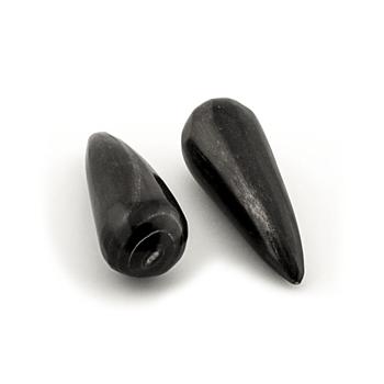 Horn för akupressur och Gua Sha, 4,5-6 cm
