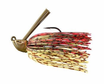 Lifted Jigs SLM Swimjig 7 g