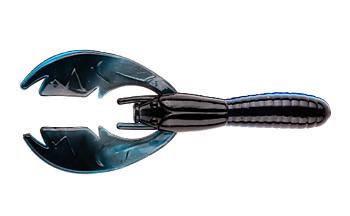 NetBait Tiny Paca 7,5 cm 10-pack