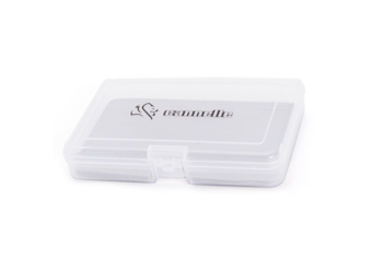 Cannelle Jig Head Box S