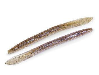 Molix Sligo 12,5 cm  10-pack