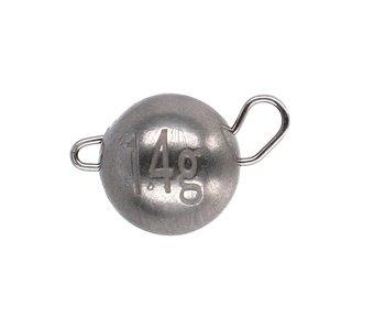 Mikado Tungsten Cheburashka-sänke
