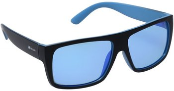 Mikado Sunglasses Polarized