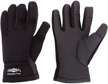 Mikado Neoprene Gloves UMR-00